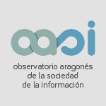 Observatorio aragonés Sociedad de la Información