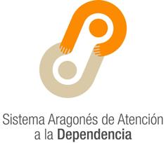 Normativa sobre Dependencia. Información a nivel de Aragón. Gobierno de  Aragón