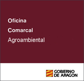 Oficina Comarcal Agroambiental