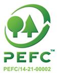 Entidad Aragonesa Solicitante de la Certificación Forestal – PEFC (ARACERT)