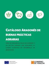 Catálogo de Buenas Prácticas Agrarias
