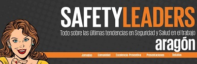 Safety Leaders Aragon 1029