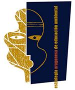 Cartel del Décimo aniversario de la Eárea
