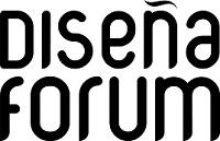 Logotipo Diseña Forum