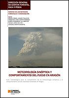 Portada de la publicación Meteorología
