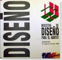 Muestra de diseño para el hábitat. 1990