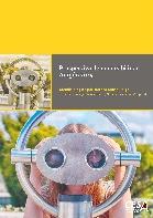 Portada del estudio: Prospectiva de empleabilidad: Aragón 2025