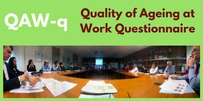 Sesión informativa QAW-q
