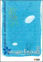 imagen campaña Aragón Limpio 2010