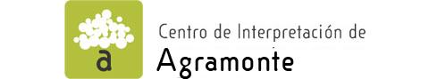 Logo Espacios Naturales Protegidos Centro de Interpretación de Agramonte