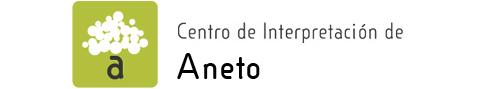 Logo Centro Interpretación Aneto