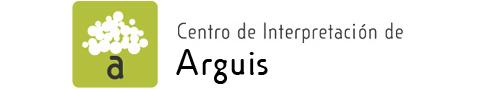 Banner Centro de Interpretación de Arguis