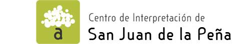 Banner Centro de Interpretación de San Juan de la Peña