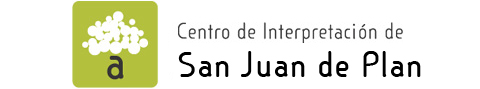 Centro de Interpretación de San Juan de Plan