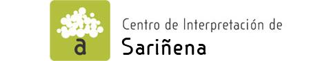 Banner Centro de Interpretación de la Laguna de Sariñena