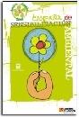Cartel Campaña Aragón Limpio 2005