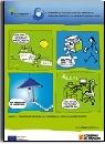 Cartel campaña empleados públicos