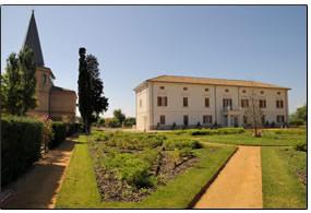 Centro Internacional del Agua y el Medio Ambiente