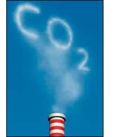Imagen emisiones CO2