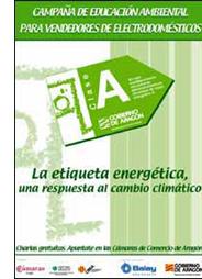 Portada Campaña de Educación Ambiental