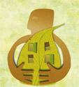 Logo Medio Ambiente Urbano y Educación Ambiental en Aragón 2013