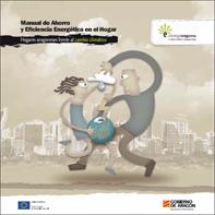 """Imagen de la publicación """"Hogares aragoneses frente al cambio climático"""""""