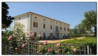 Palacio de los Marqueses de Ayerbe o Casa Palafox