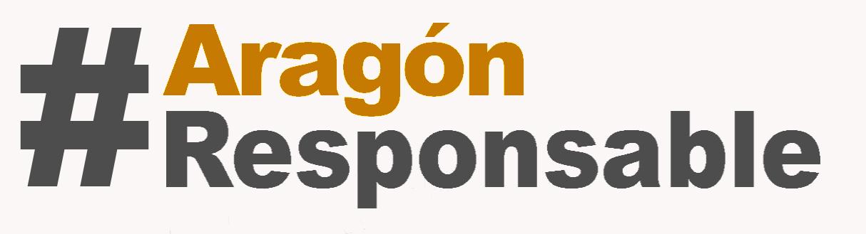 #AragónResponsable